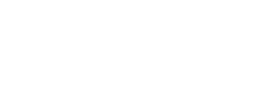 Bank Statement Home Loans Logo